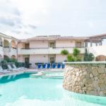 Soggiorno Estivo Estate INPSieme 2020 | Mare e Sport in Sardegna-3-24-150x150