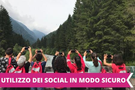 Estate INPSieme Soggiorni Estivi Italia per ragazzi 6-14 anni Conformi 100%-3-25
