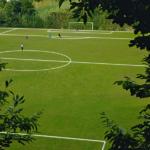 Soggiorno Estivo Estate INPSieme 2020 | A CAVALLO NELLA VERDE NATURA-3-6-150x150