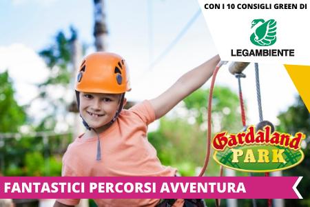 Soggiorni Estivi - Estate INPSieme 2020 2021 - destinazioni Italia - La Mia Estate-3-87