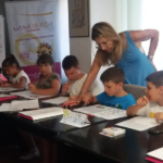 Soggiorno Estivo Estate INPSieme 2020 | My First English Camp-3-9-150x150