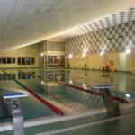 Soggiorno Estivo Estate INPSieme 2020 | IL TRENINO ROSSO DEL BERNINA E LA SVIZZERA-4-1-150x150