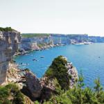 Soggiorno Estivo Estate INPSieme 2020 | LA SARDEGNA E LE ISOLE (CORSICA)-4-23-150x150
