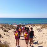 Soggiorno Estivo Estate INPSieme 2020 | Mare e Sport in Sardegna-4-24-150x150