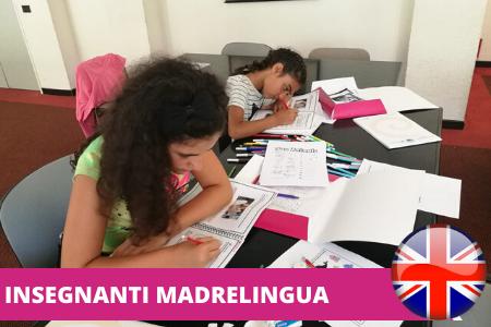 Estate INPSieme Soggiorni Estivi Italia per ragazzi 6-14 anni Conformi 100%-4-34
