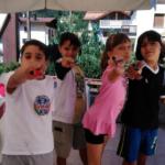Soggiorno Estivo Estate INPSieme 2020 | A SCUOLA DI MAGIA CON HARRY POTTER-4-40-150x150