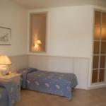 Soggiorno Estivo Estate INPSieme 2020 | A CAVALLO NELLA VERDE NATURA-4-6-150x150