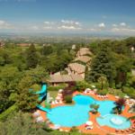 Soggiorno Estivo Estate INPSieme 2020 | MILAN CAMP PER PICCOLI CAMPIONI-4-7-150x150