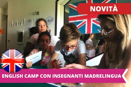 Estate INPSieme Soggiorni Estivi Italia per ragazzi 6-14 anni Conformi 100%-4-73