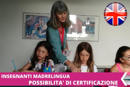 Estate INPSieme Soggiorni Estivi Italia per ragazzi 6-14 anni Conformi 100%-4-74