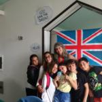 Soggiorno Estivo Estate INPSieme 2020 | My First English Camp-4-9-150x150