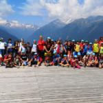 Soggiorno Estivo Estate INPSieme 2020 | Avventura tra le Alpi Piemontesi-5-14-150x150