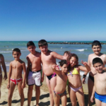 Soggiorno Estivo Estate INPSieme 2020 | Avventure Marine in Puglia-5-17-150x150