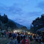 Soggiorno Estivo Estate INPSieme 2020 | Avventura sulle Dolomiti-5-18-150x150