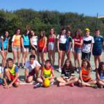 Soggiorno Estivo Estate INPSieme 2020 | Mare e Sport in Sardegna-5-22-150x150