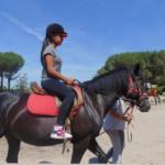 Soggiorno Estivo Estate INPSieme 2020 | A CAVALLO NELLA VERDE NATURA-5-5-150x150