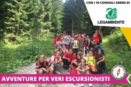 Soggiorni estivi 2021 - Estate INPSieme destinazione Italia-5-53