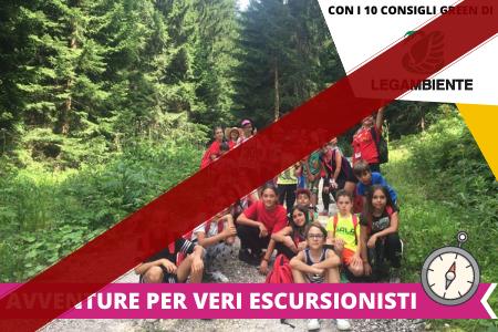 Soggiorni Estivi - Estate INPSieme 2020 2021 - destinazioni Italia - La Mia Estate-5-55