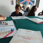Soggiorno Estivo Estate INPSieme 2020 | My First English Camp-5-8-150x150