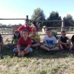 Soggiorno Estivo Estate INPSieme 2020 | HAPPY FARM - VITA IN FATTORIA-6-10-150x150
