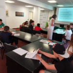 ENGLISH CAMP IN SARDEGNA --6-19-150x150