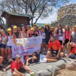 Soggiorno Estivo Estate INPSieme 2020 | Mare e Sport in Sardegna-6-22-150x150