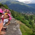 Soggiorno Estivo Estate INPSieme 2020 | Piccoli Indiana Jones sulle Dolomiti-6-25-150x150