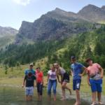 Soggiorno Estivo Estate INPSieme 2020 | Avventura tra le Alpi Piemontesi-7-15-150x150