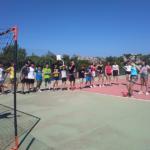 Soggiorno Estivo Estate INPSieme 2020 | Mare e Sport in Sardegna-7-23-150x150