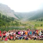 Soggiorno Estivo Estate INPSieme 2020 | Trentino Wild nella Val di Sole-7-26-150x150