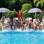 Soggiorno Estivo Estate INPSieme 2020 | SPORT & FUN SUL LAGO-7-3-150x150