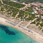 ENGLISH CAMP IN SARDEGNA --7-38-150x150