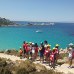 ENGLISH CAMP IN SARDEGNA --8-19-150x150