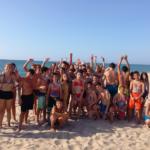 Soggiorno Estivo Estate INPSieme 2020 | Mare e Sport in Sardegna-8-22-150x150