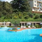 Soggiorno Estivo Estate INPSieme 2020 | My First English Camp-8-8-150x150
