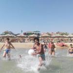 Soggiorno Estivo Estate INPSieme 2020 | Avventure Marine in Puglia-9-17-150x150