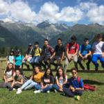 Soggiorno Estivo Estate INPSieme 2020 | Avventura sulle Dolomiti-9-18-150x150