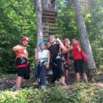 Soggiorno Estivo Estate INPSieme 2020 | Trentino Wild nella Val di Sole-9-25-150x150