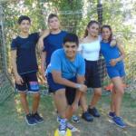 Soggiorno Estivo Estate INPSieme 2020 | Sport da veri professionisti-9-29-150x150