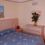 Soggiorno Estivo Estate INPSieme 2020 | My First English Camp-9-8-150x150