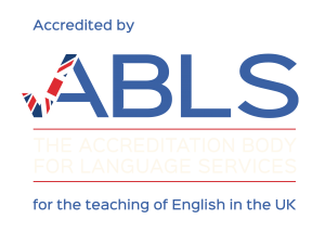 Soggiorno Estivo Estate INPSieme 2020 | THE ENGLISH FULL IMMERSION-ABLS-logo-with-accreditation-white-300x214