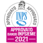 Soggiorno Estivo Estate INPSieme 2020 | THE ENGLISH FULL IMMERSION-APPROVATI-INPSIEME-150x150