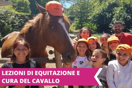 Estate INPSieme Soggiorni Estivi Italia per ragazzi 6-14 anni Conformi 100%-COPERTINE-BALLETTI-