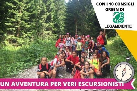 Estate INPSieme Soggiorni Estivi Italia per ragazzi 6-14 anni Conformi 100%-COPERTINE-PIEMONTE-3