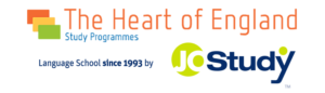 ENGLISH CAMP IN SARDEGNA --HEART-LOGO-300x86