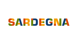 Soggiorno Estivo Estate INPSieme 2020 | LA SARDEGNA E LE ISOLE (CORSICA)-Sardegna-300x171