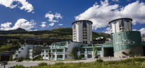 Soggiorno Estivo Estate INPSieme 2020 | Avventura tra le Alpi Piemontesi-hotel-villaggio-olimpico-sestriere-300x141