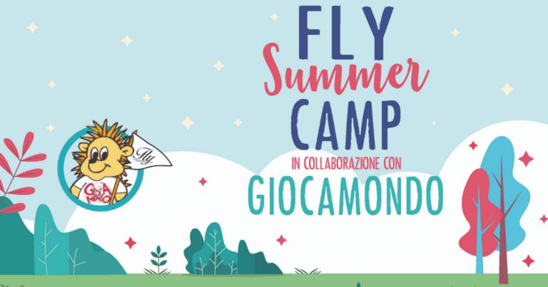 Blog Archivi --Articolo-di-blog-Summer-Camp-La-Mia-Estate-768x403