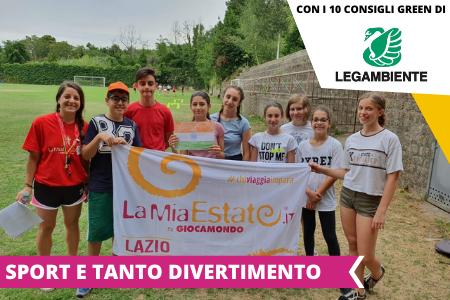 Soggiorni estivi 2021 - Estate INPSieme destinazione Italia-11-1