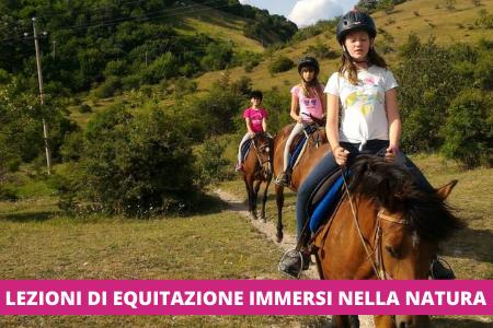 Soggiorni estivi 2021 - Estate INPSieme destinazione Italia-13-1